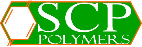 SCP Polymers